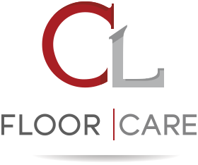 CL Floor Care