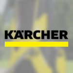 -karcher