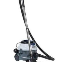 VP100 Nilfisk vacuum