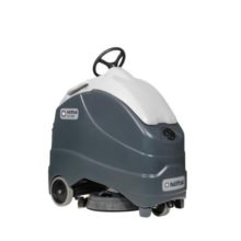 Nilfisk SC1500