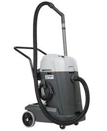 VL500 55-2