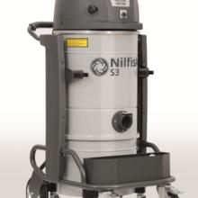 Nilfisk S3