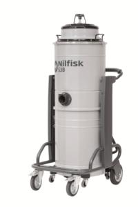 Nilfisk S3B L50
