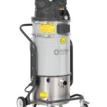 Nilfisk VHS110 ATEX Vacuum Cleaner