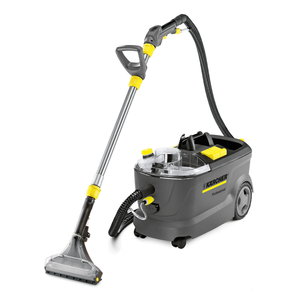 Karcher Spray-extraction cleaner Puzzi 10/2