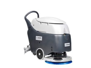 refurbished cleaning machine repairs