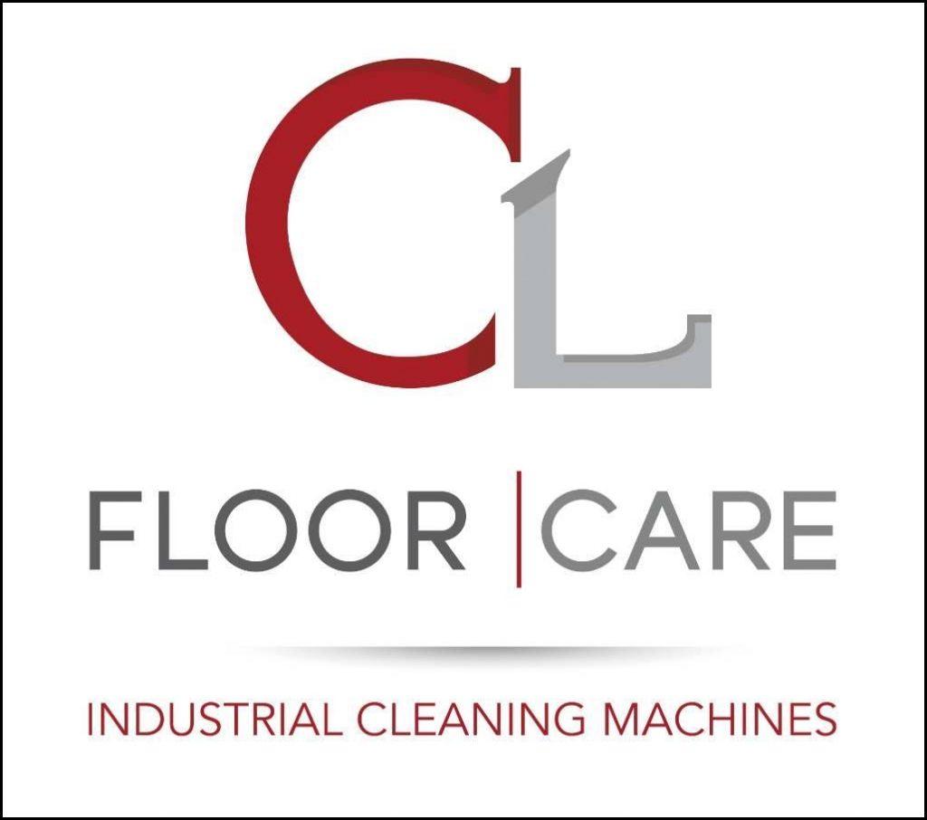 CL Floor care