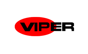 Viper professional Cleaning Equipment