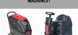 Hmm…. Walk behind or ride on machines?