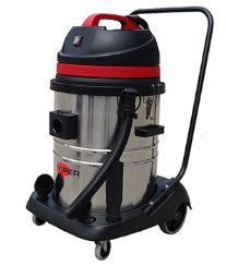 Viper LSU155 WetDry Vacuum