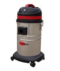 LSU135 Vacuum