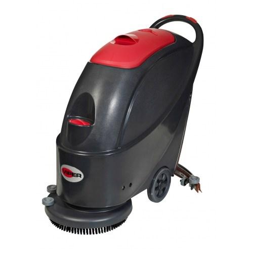 Viper AS430c Scrubber dryer