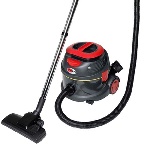 Viper DSU-15 Vacuum