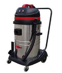 Viper LSU275 Wet/Dry Vacuum